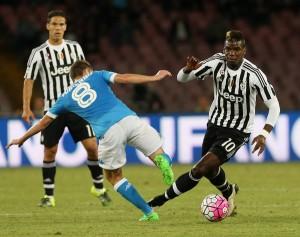 SSC+Napoli+v+Juventus+FC+Serie+4fwD6-iv0Frl