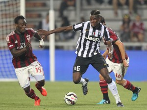 Sassuolo+FC+Juventus+AC+Milan+TIM+Preseason+s9ePRzULgo_l