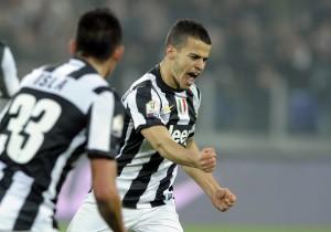 Sebastian+Giovinco+Juventus+FC+v+AC+Milan+tpYFATO4eyil
