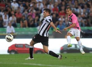 Sebastian+Giovinco+Udinese+Calcio+v+Juventus+SLrWWr7YcPgl