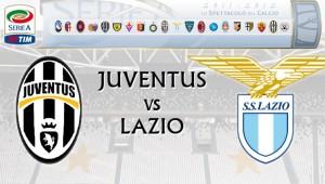 Serie-A_Juventus-vs-Lazio_1200x681