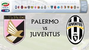 Serie-A_Palermo-vs-Juventus