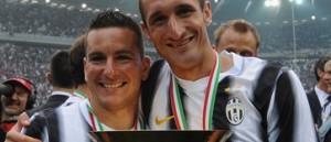 Simone+Padoin+Juventus+FC+v+Atalanta+BC+Serie+WrOg2BexqGdl