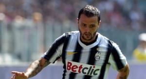 Simone+Pepe+Juventus+FC+v+Parma+FC+Serie+_ZggRZNsPbpl