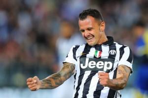 Simone+Pepe+League+Stars+v+Juventus+2E5FEmBLUGvl