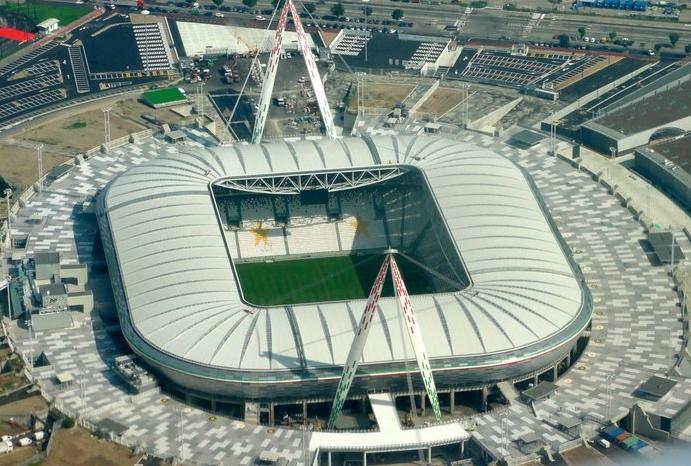 Stadio_Juventus