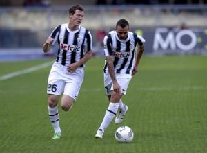 Stephan+Lichtsteiner+AC+Chievo+Verona+v+Juventus+zczThTZNrEFl