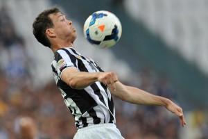 Stephan+Lichtsteiner+Juventus+v+Livorno+Calcio+I9xJEyo1Ogul