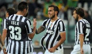 TEVEZ-Juventus_catania