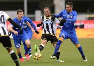 Udinese+Calcio+v+Juventus+FC+Serie+J_NfwGghlc1l