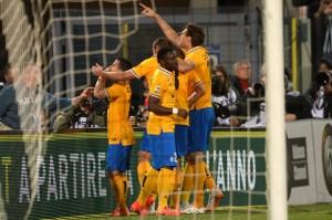 Udinese+Calcio+v+Juventus+Serie+Ua9F7dYsmDBl