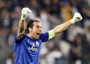buffon-juve-reuters-102213_350_250_100