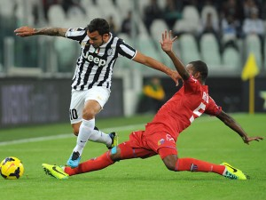 carlos-tevez-juventus-german-rolin-catania
