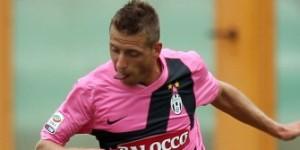 AC Siena v Juventus FC  - Serie A
