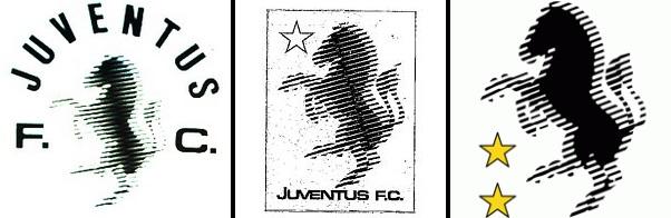 juve-logos1