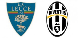lecce-juventus_serie-a_2008-09
