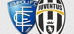10-Empoli-Juventus-b14151
