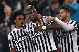 Juventus+FC+v+Torino+FC+Serie+kXP-tsjGQoml