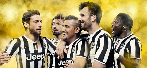 Nike-Juventus-13-14-Home-Kit-Header