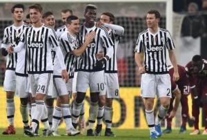 Juventus+FC+v+Torino+FC+Serie+XtOqZRKvIvcl