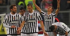 SS+Lazio+v+Juventus+FC+Serie+A+KGOlBlv4ODvl