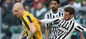 Juventus+FC+v+Hellas+Verona+FC+Serie+3S_RhUZNZUnx