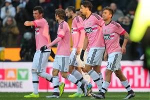 Udinese+Calcio+v+Juventus+FC+Serie+cfdsQBqMWIll